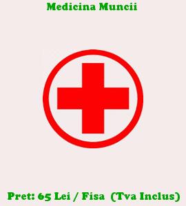 V3 medicina muncii slider V3